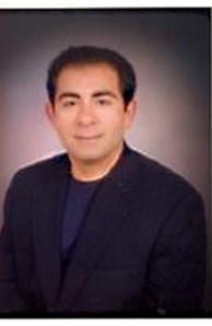 Rafael Lucatero