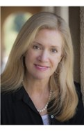 Stephanie Breier