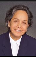 Kathi Gonzales