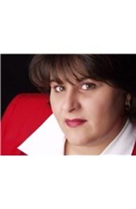 Lisa Marie Theis