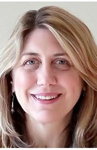 Susan Churchill