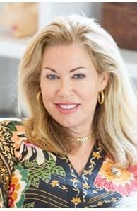 Susan Ferrington