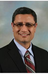 Harshad Bhimani