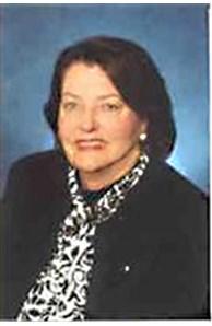 Gail Salem