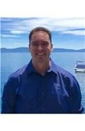 Glenn Gill