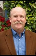 Mark Lord