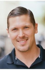 Jonathan Balog