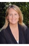 Laurel O'Neill