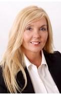 Michelle Kleker
