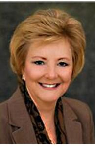 Joyce Prunty