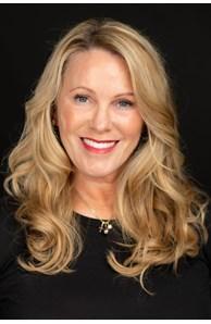 Sharon Dauskardt
