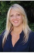 Andrea Lankford