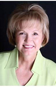 Caryn Geiger