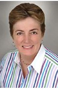 Nancy Bruner