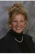 Darlene Giorgi
