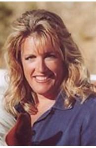 Amy Dunkelman