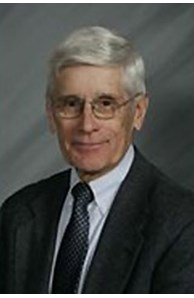 Jim Neely