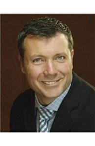 Dave Todd