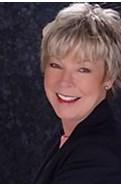 Trudy Barkley