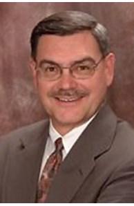 Mark Neises