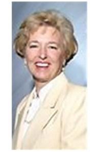 Carolyn Rapp