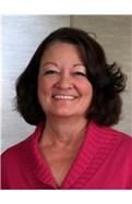 Colleen Teitelbaum
