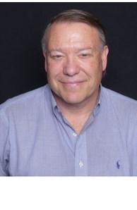 Robert Sheets