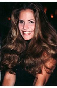 Marsha Huber