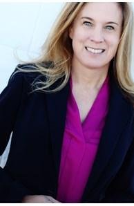 Charlene Rosenblatt