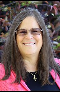 Teresa Haymaker