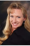 Anne Pielage