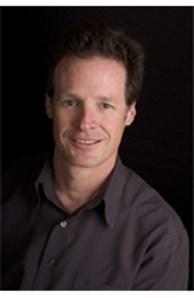Michael McCrea