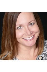 Trina Buchanan