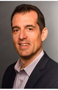 Richard Galdieri