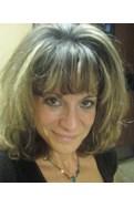 Lisa L Roberts