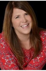 Sherry Beindorff