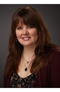 Tracy Sanders