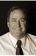 David Hanna