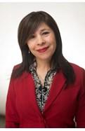 Linda Tarazona