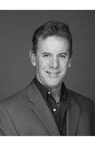 Robert VanDerbur