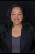 Carmen Escalera