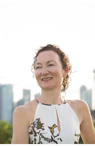 Kathleen Baccarini