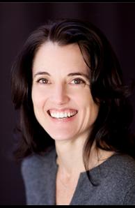 Kristina Flynn