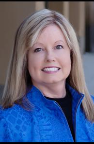 Rhonda Harmon