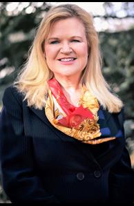 Sonia Chritton