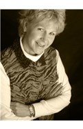 Christina Tolbert