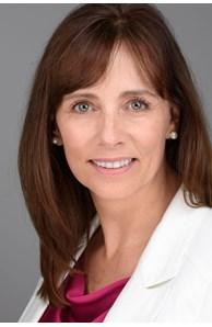 Susan Muenzner