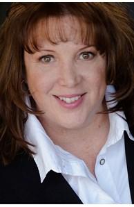 Stacey Greenlee