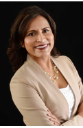 Vanita Singh