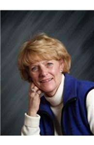 Lynn Stevenson